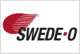 logo-swedeo.png