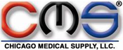 Chicago Medical Supply LLC - One Stop National And International Podiatry Supply Shop